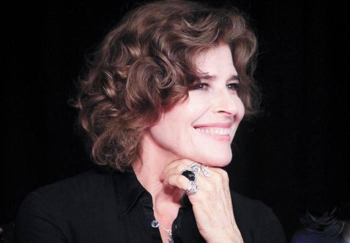 Фанни ардан — биография восхитительной француженки