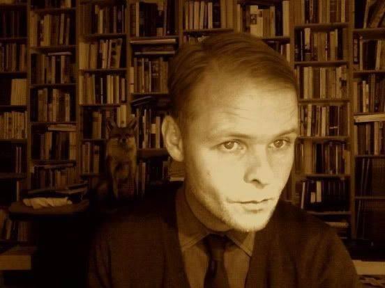 Кристиан диор – биография, фото, личная жизнь, новости модного дома, духи, официальный сайт - 24сми