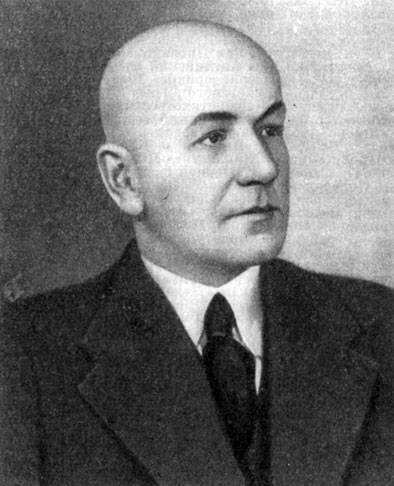Щукин, борис васильевич — википедия