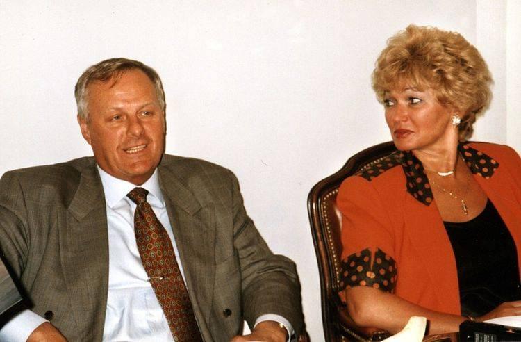 Анатолий собчак: биография и личная жизнь
