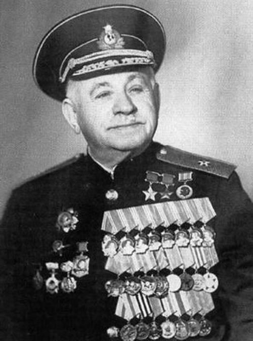 Папанинивандмитриевич