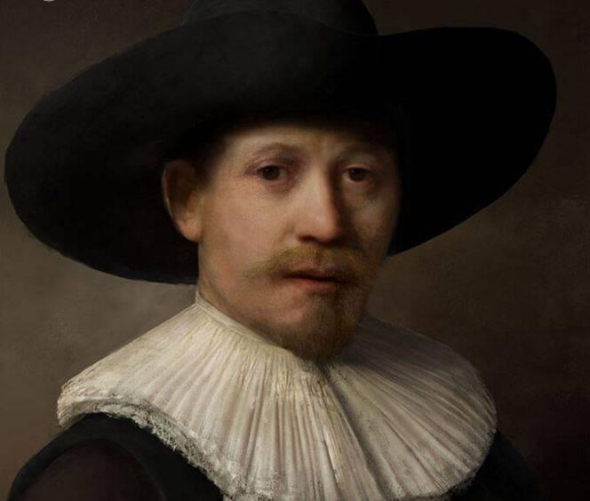 Рембрандт — биография рембрандта: кто он такой подробно, самые известные картины, периоды и суть творчества, автопортрет живописца. влияние рембрандта харменс ван рейна на развитие изобразительного искусства
