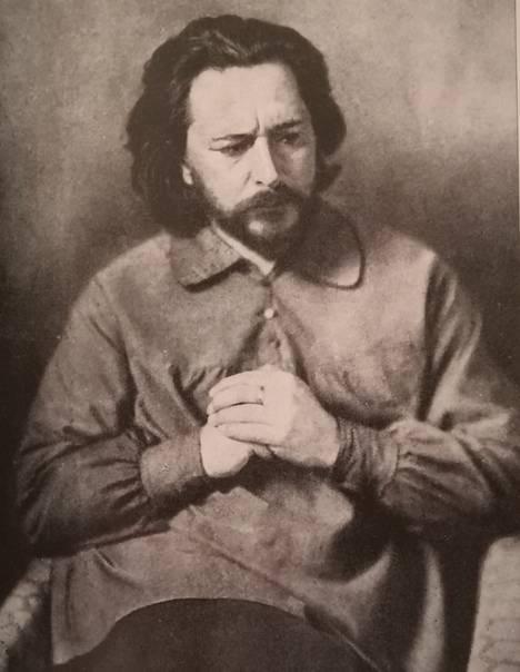 Краткая биография андреева леонида николаевича и его творчество