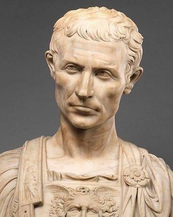 Гай юлий цезарь – биография, фото, личная жизнь, войны, смерть - 24сми