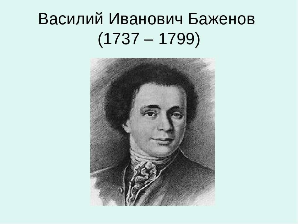 Тимофей баженов – биография, личная жизнь, фото, проекты и последние новости 2021 - 24сми