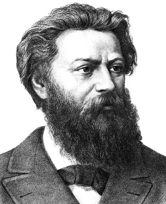 Павел николаевич яблочков: биография и изобретения