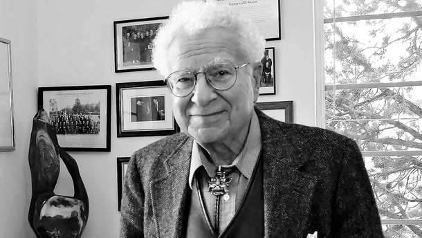 Марри гелл-манн - 100 великих ученых - биография - открытия - всемирная история