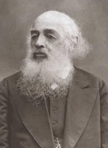 Кузмин, михаил алексеевич биография, детство