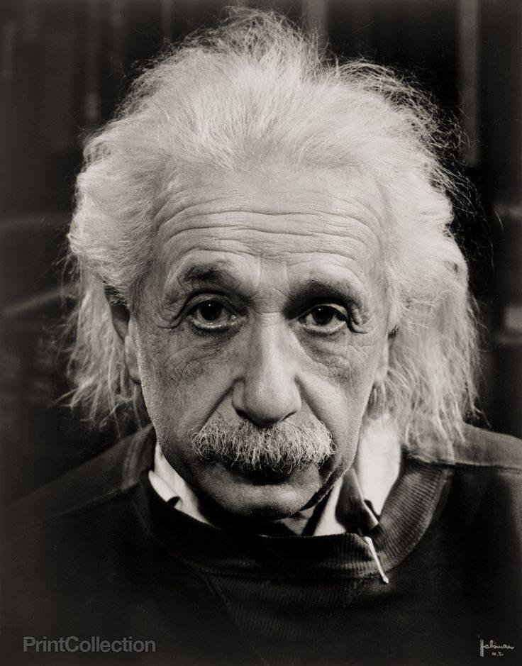 Thepeson: альберт эйнштейн, биография, история жизни, причины известности