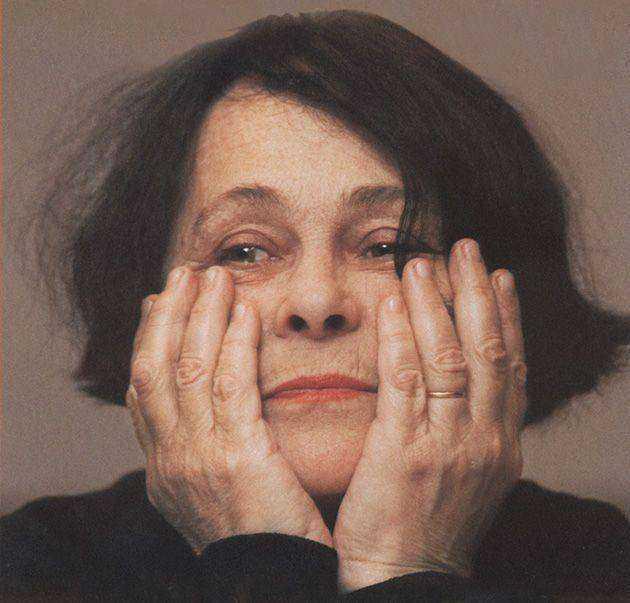 Кира георгиевна муратова — биография, фото, фильмы, личная жизнь, дочь, причина смерти