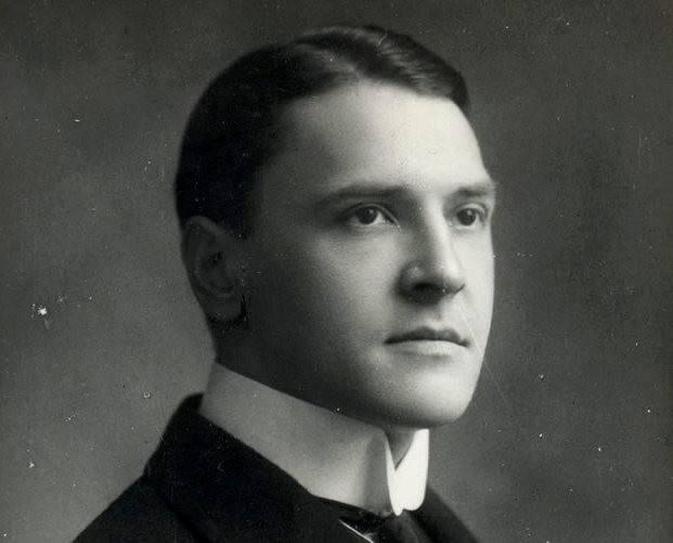 Моэм уильям сомерсет