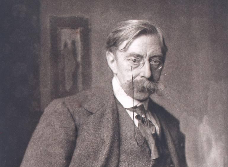 Верхарн, эмиль биография, русские переводы