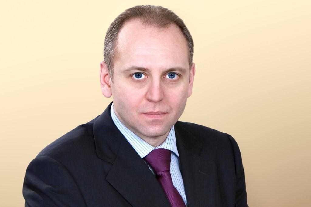 Дмитрий пумпянский - вики