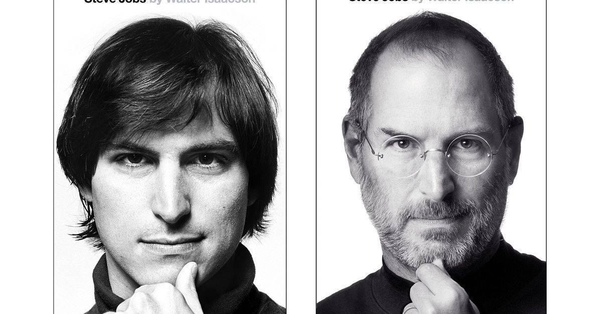 Стив джобс: биография, личная жизнь, фото и видео