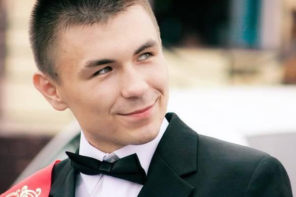 Алина сергеева - биография, информация, личная жизнь