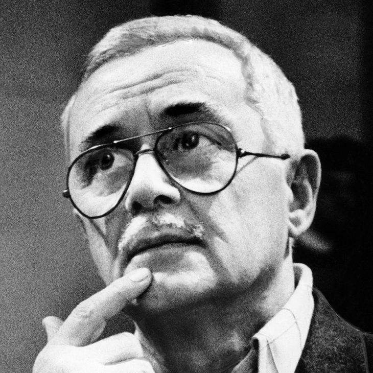 Абуладзе, тенгиз евгеньевич биография, молодость и первые фильмы, фильмы начала 1960-х, «мольба» и «древо желания»