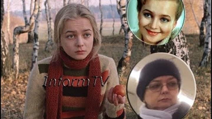 Наталья вавилова - биография, информация, личная жизнь, фото, видео