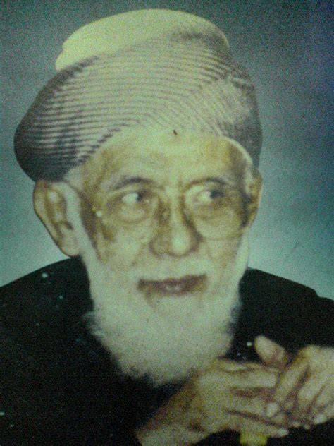 Абу хамид аль-гарнати — википедия. что такое абу хамид аль-гарнати