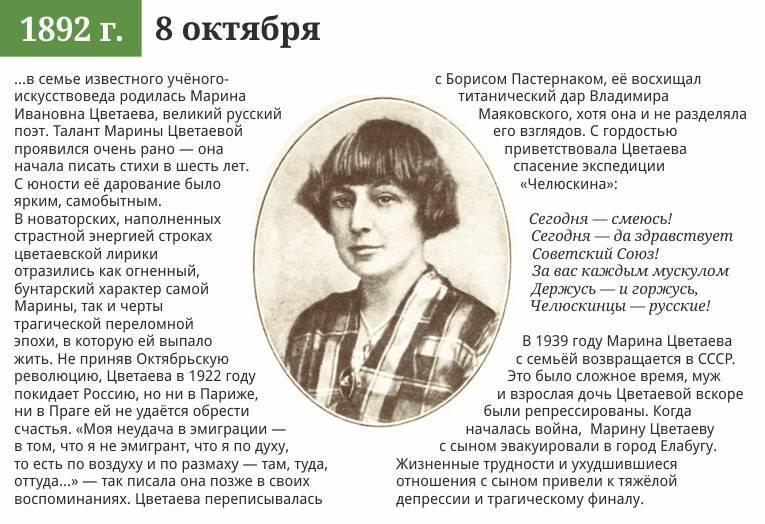 Краткие биографии великих людей, интересное о семье и личной жизни биографии звезд россии и зарубежья – скачать бесплатно