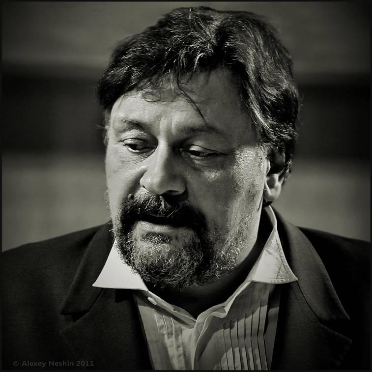 Дмитрий назаров: «кухня», скандал со «спартаком» и иные факты биографии