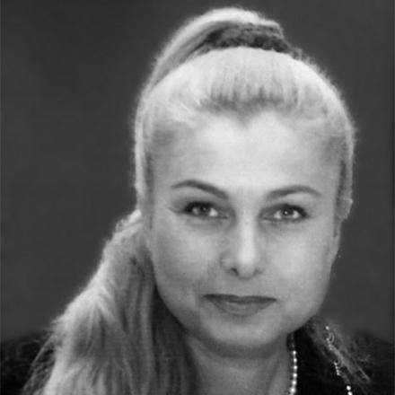 Мирон проворов