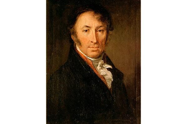 Николай михайлович карамзин (1766-1826гг.) . доклад. история. 2008-12-09