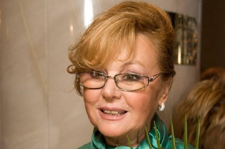 Наталья селезнёва: биография, личная жизнь, семья, муж, дети — фото