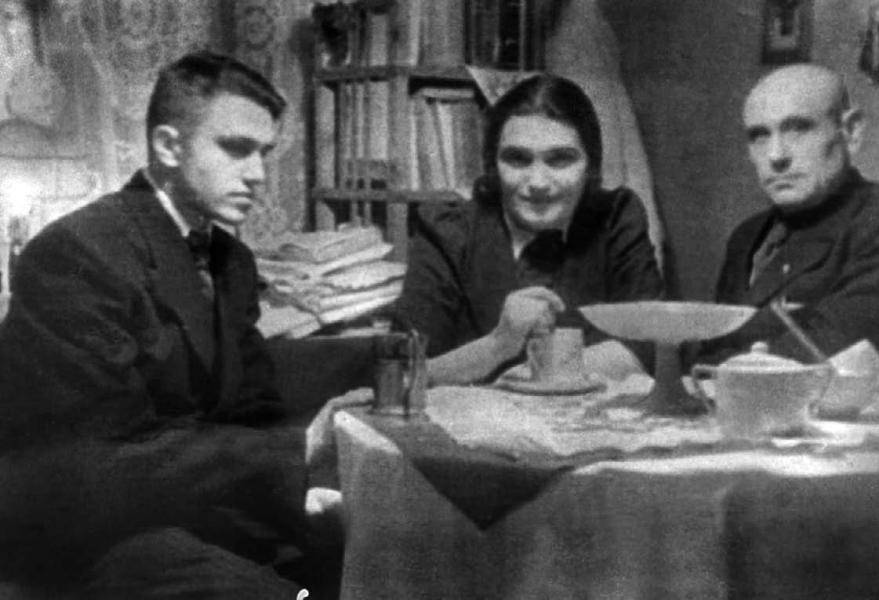 Сергей гинзбург вернулся из романтического путешествия с молодой избранницей