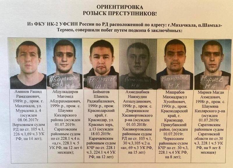 Топ 10 самых опасных преступников в мире за всю историю с фото