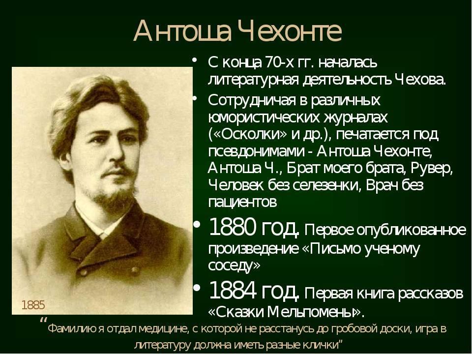 Александр фридман