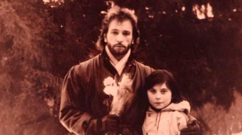 Как сложилась жизнь сына игоря талькова: биография, личная жизнь, фото, песни - 24сми