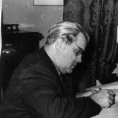 Wikizero - артоболевский, иван иванович