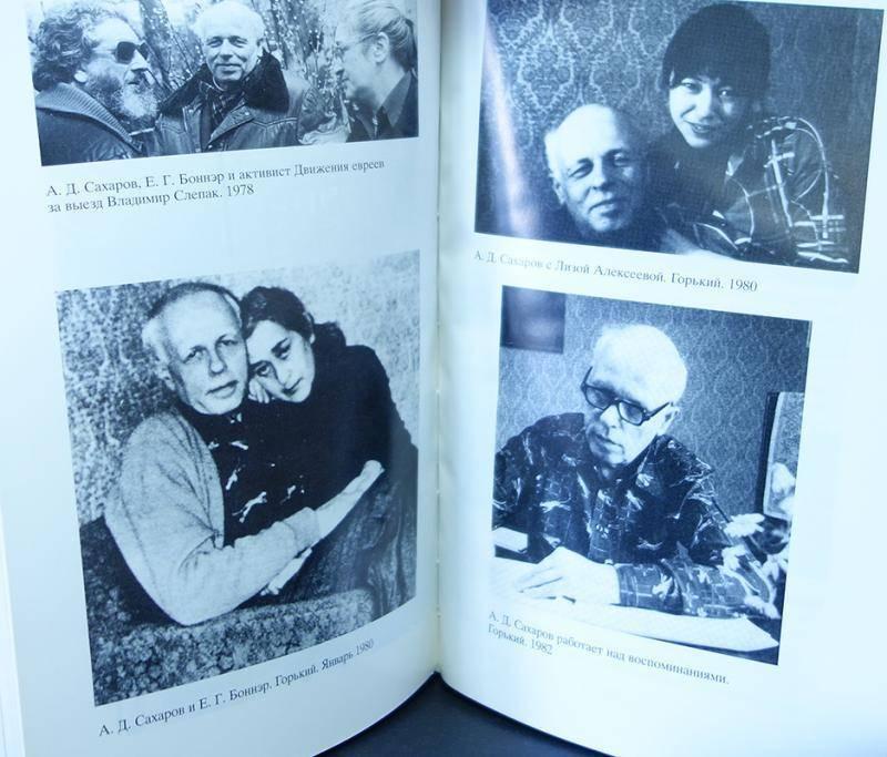 Николай сахаров — фото, биография, личная жизнь, новости, актер, «голос 60+» 2021 - 24сми