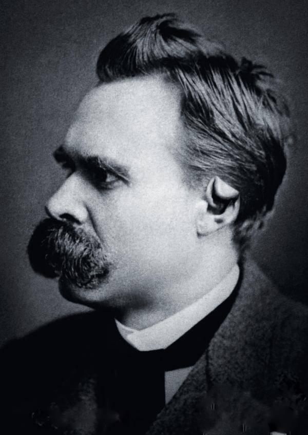 Фридрих ницше: биография, интересные факты, видео