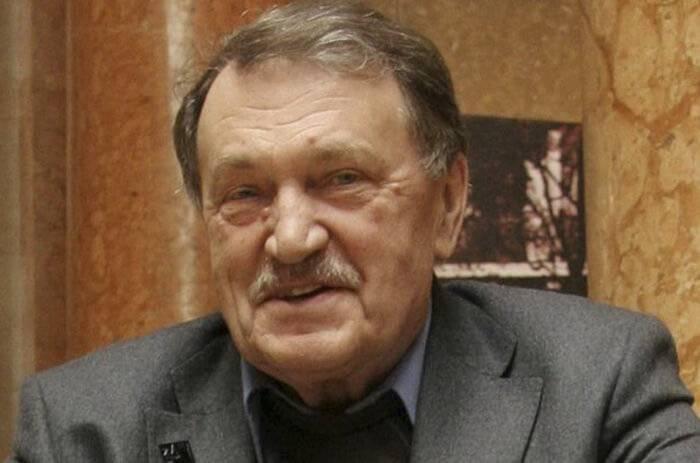 Писатель василий павлович аксенов: биография, личная жизнь, библиография - nacion.ru