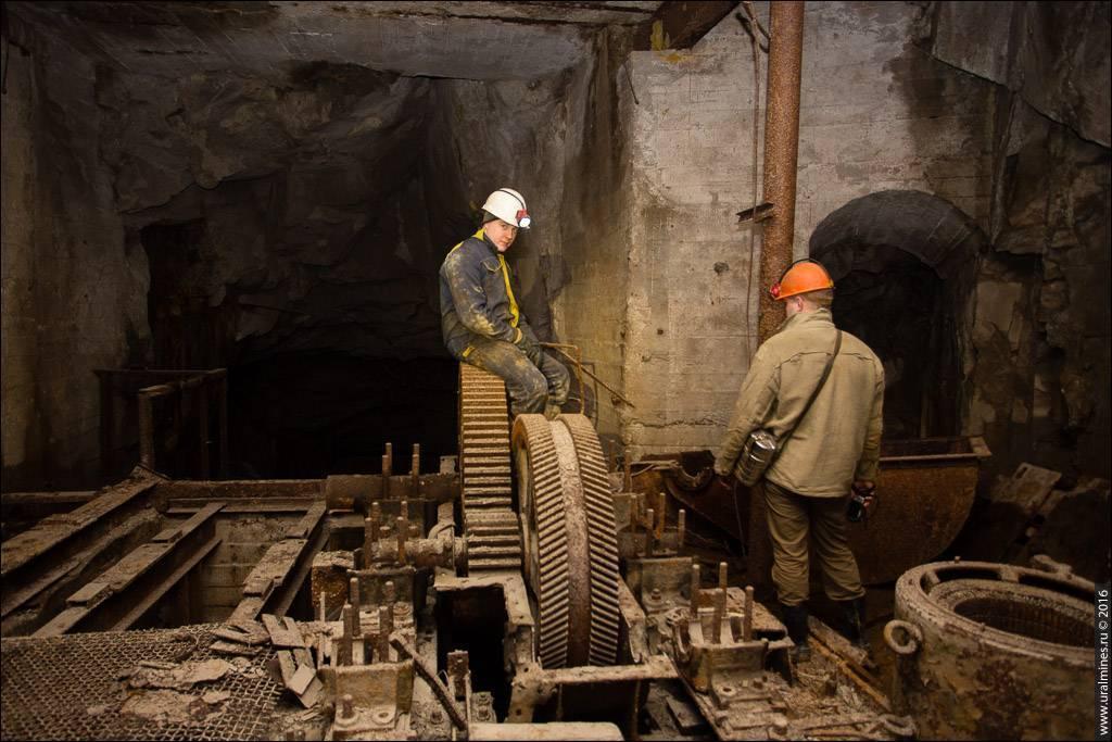 Гарик рудник - биография, информация, личная жизнь, фото