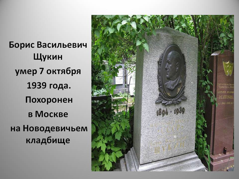 Wikizero - щукин, борис васильевич