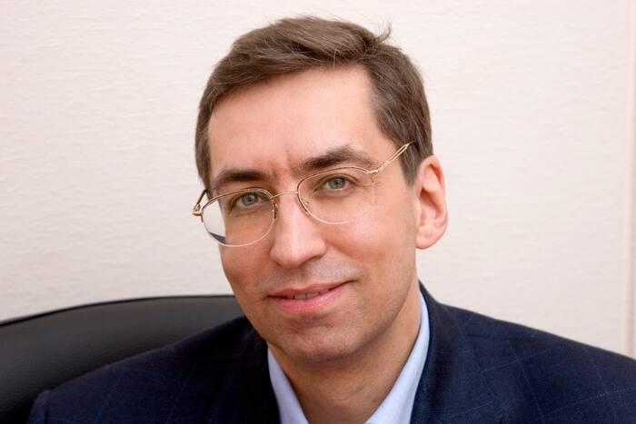 Ашманов, игорь станиславович — википедия. что такое ашманов, игорь станиславович