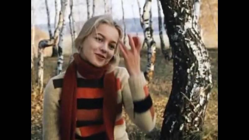 Как сложилась жизнь александры из фильма «москва слезам не верит»