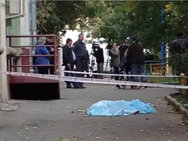 Александр белявский: биография, причина смерти актера