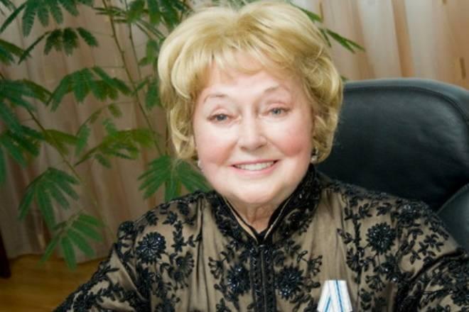 Людмила касаткина - биография, информация, личная жизнь, фото, видео