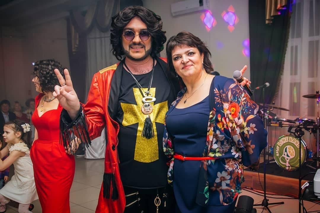 Филипп киркоров — биография, личная жизнь, фото, новости, певец, продюсер, песни, «инстаграм» 2021 - 24сми