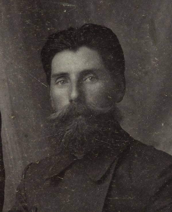 Стахеев, фёдор васильевич википедия