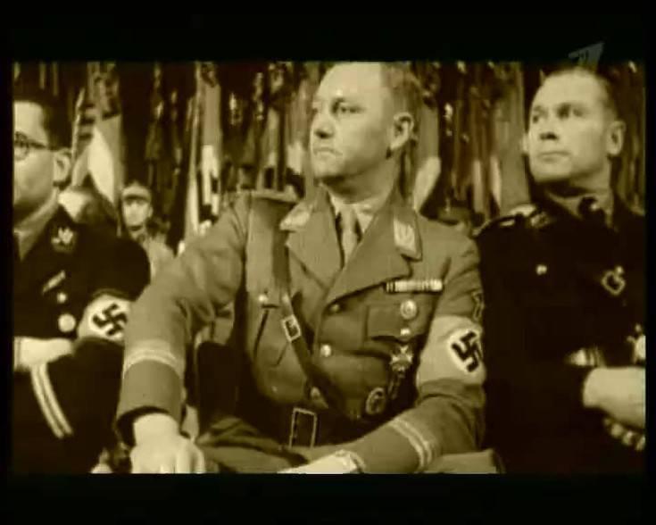 Герд мюллер — бомбардир на все времена