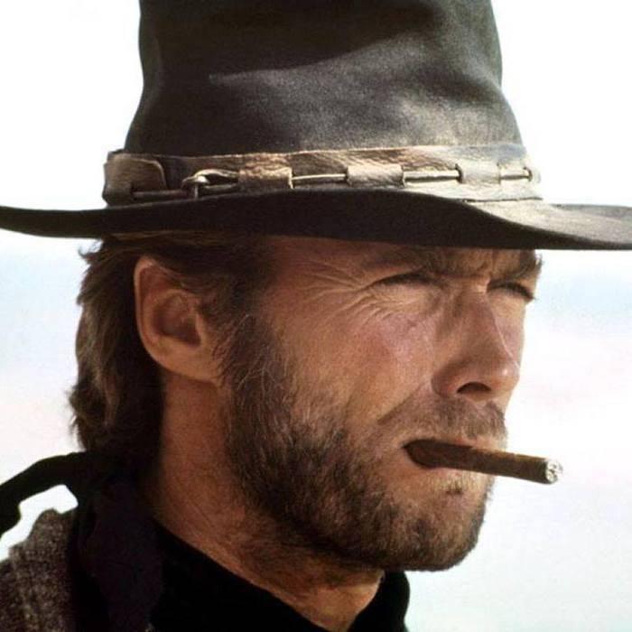 Клинт иствуд: биография и лучшие работы