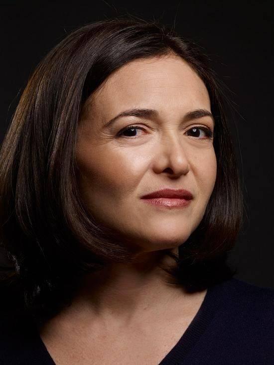 Сэндберг шерил кара, американская предпринимательница: биография, личная жизнь, карьера :: businessman.ru