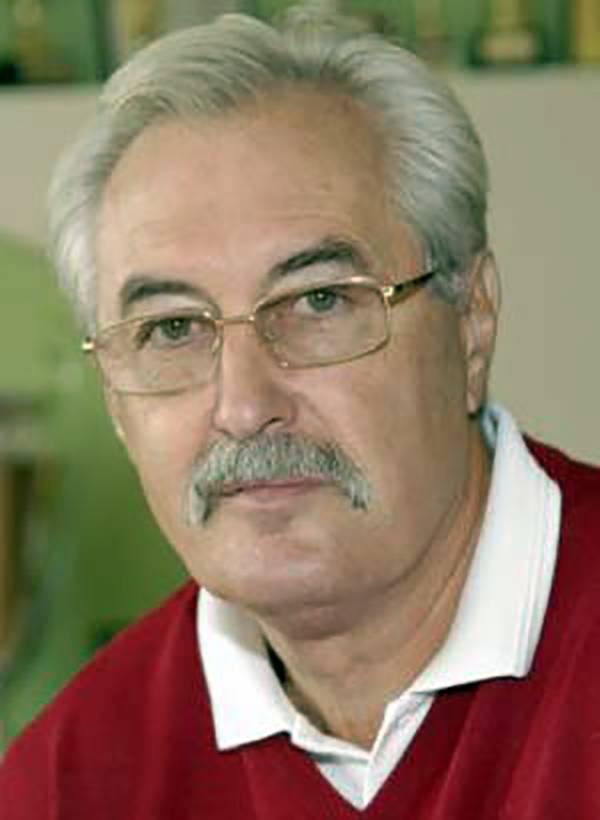 Олег белов - биография, информация, личная жизнь, фото