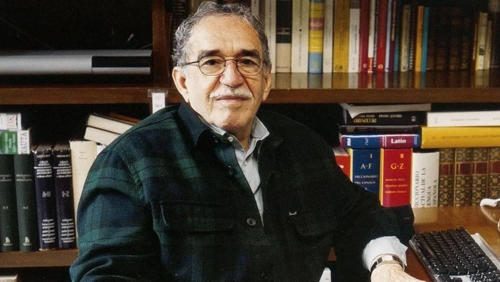 Габриэль гарсиа маркес: биография и творчество