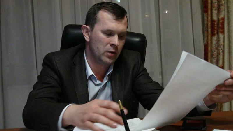 Сергей жорин - биография, информация, личная жизнь