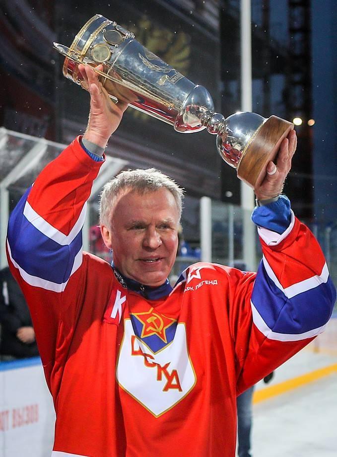 Вячеслав фетисов — фото, биография, хоккеист, новости, личная жизнь 2021 - 24сми